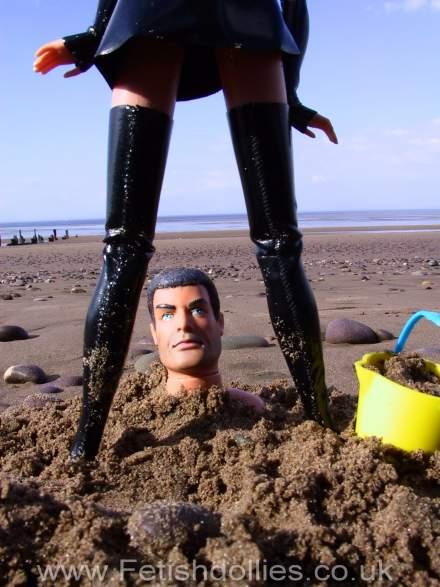 'Seaside'