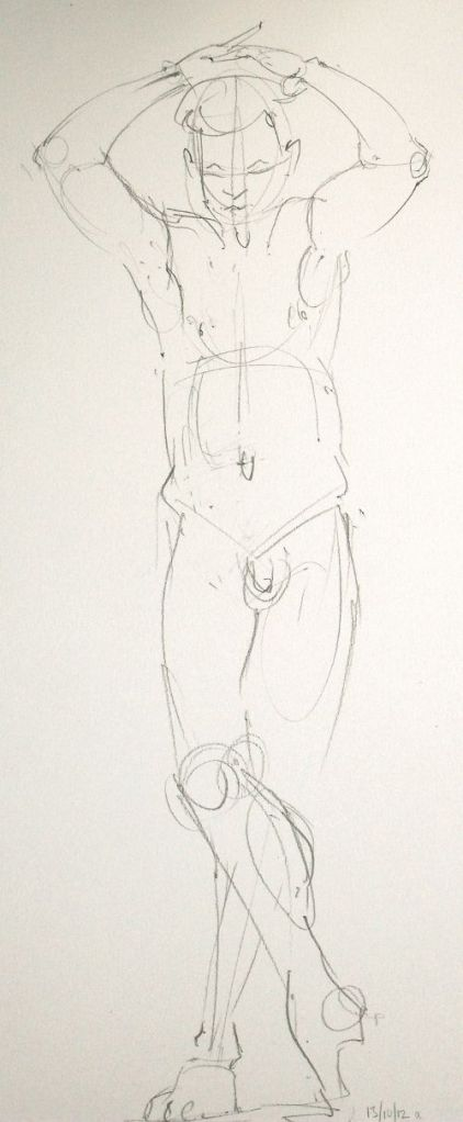life-drawing_13-10-12-a