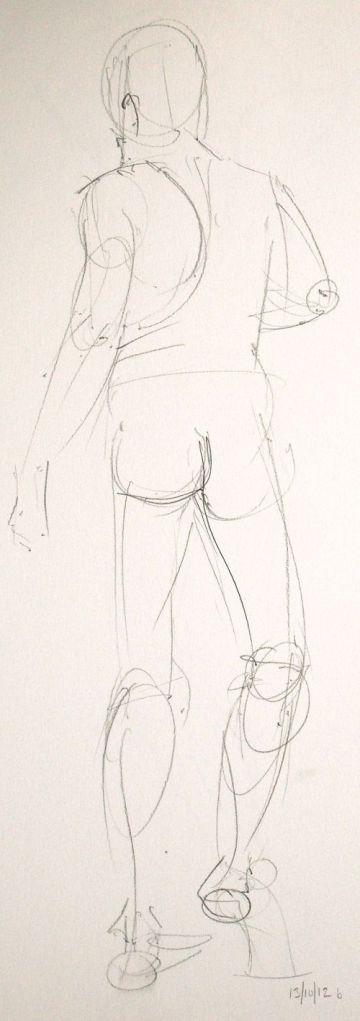 life-drawing_13-10-12-b