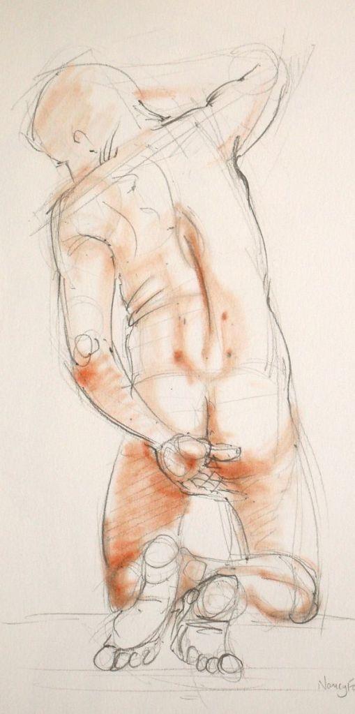life-drawing_13-10-12-d