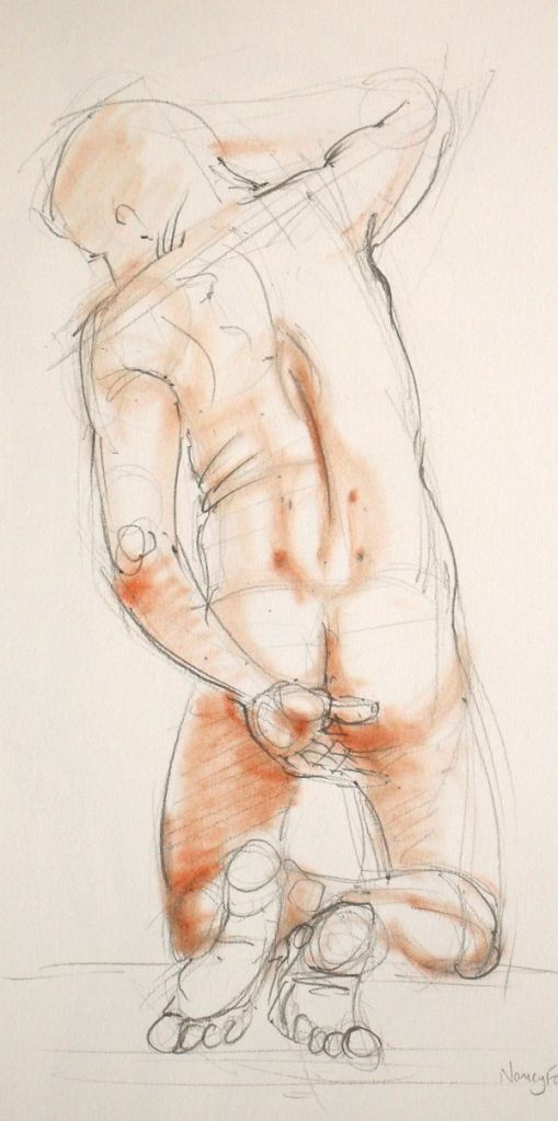 life-drawing_13-10-12-d