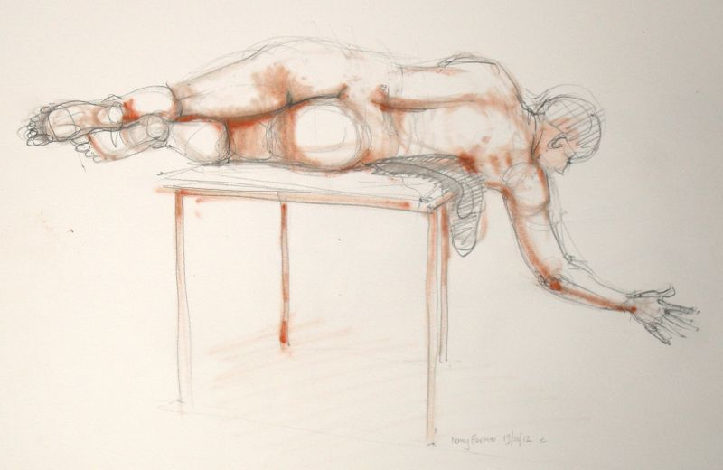 life-drawing_13-10-12-e