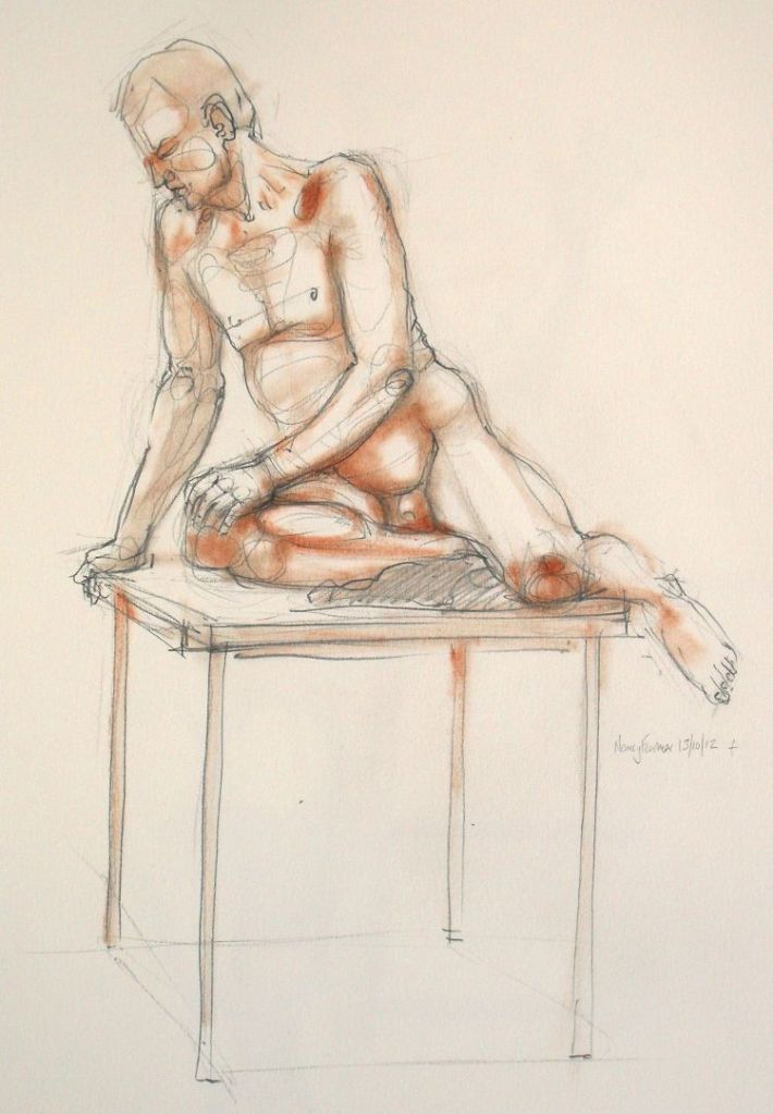 life-drawing_13-10-12-f