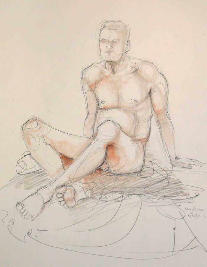 life-drawing_13-10-12-h