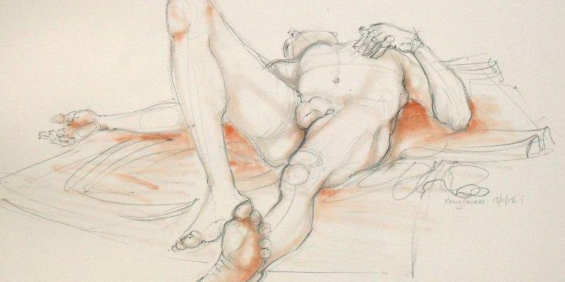 life-drawing_13-10-12-i