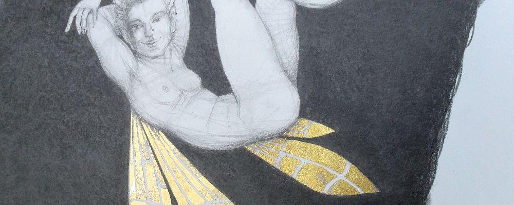 gold fairy 2014-02