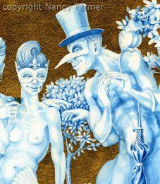 the-naked-masquerade-_clo2