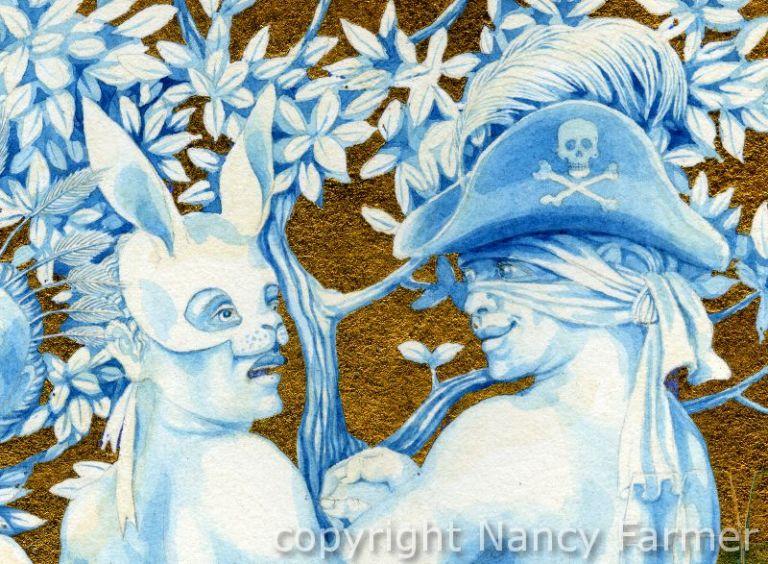 the-naked-masquerade-_clo3