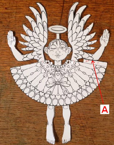 angels_fig1