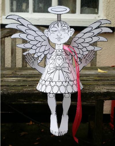 angels_fig11