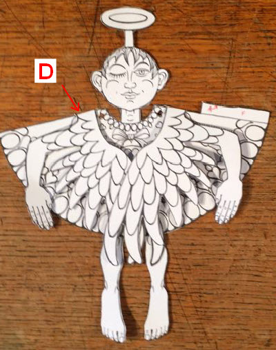 angels_fig3