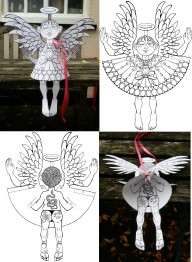 book-of-angels_composite1