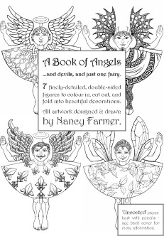book-of-angels_front-cover_web