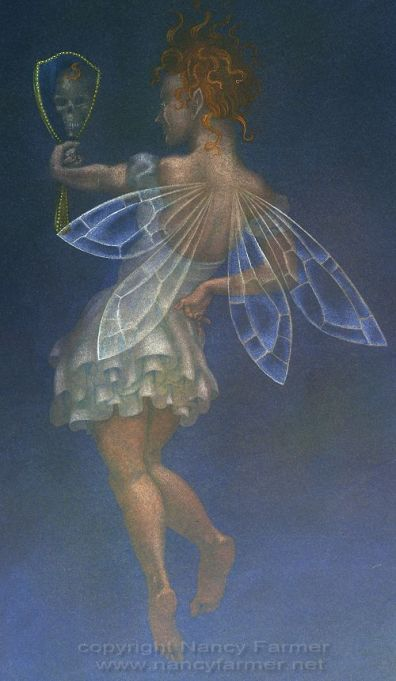 fairy-mirror-_clo
