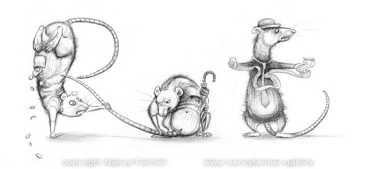 rat-race_nancy-farmer_clo2