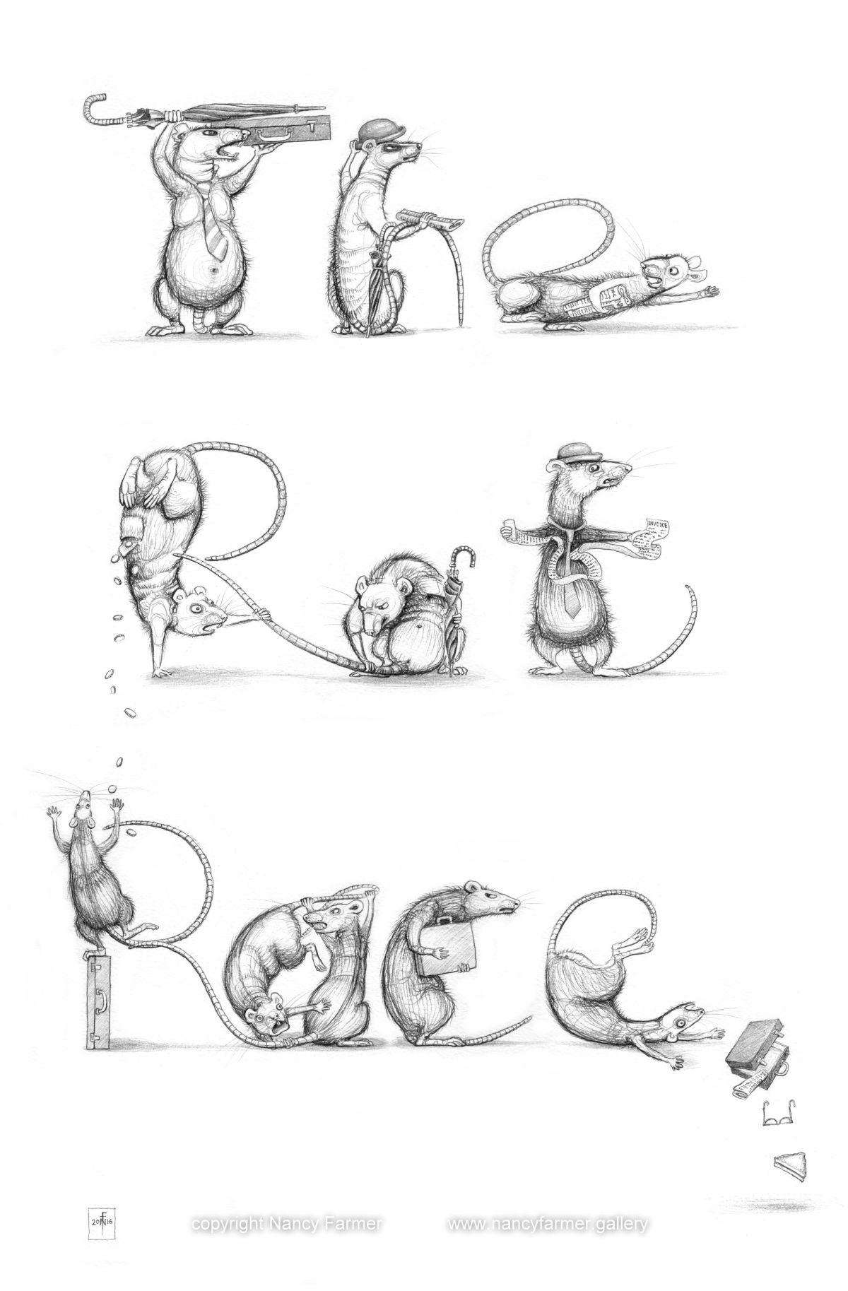 rat-race_nancy-farmer_web